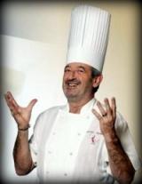 Diario de un aprendiz de cocina(II)