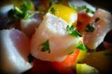 ¿Qué pasa en la cocinaperuana?