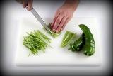 Diario de un aprendiz de cocina(IV)