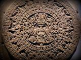 Gracias, mayas, por descubrir elcacao