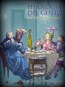 Una de las muchas ediciones del libro