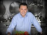 """José Ribagorda: """"Siempre terminamos volviendo a la cocina tradicional"""""""