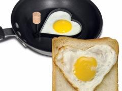 http://www.perpetualkid.com/heart-egg-molder.aspx