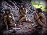 ¿Aceptamos el canibalismo como parte de laGastronomía?