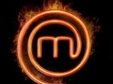 'MasterChef', la cocina comoespectáculo
