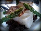 Comer en 'Carulo', Oviedo