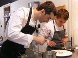 ¿Será asturiano el #CocineroRevelación 2013?