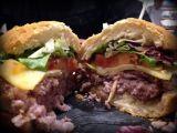 Comer en 'La Finca',Oviedo