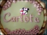 La carlota de Carlota (alerta, recetacuqui)