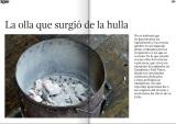 La olla que surgió de la hulla (artículo en 'Zouk')