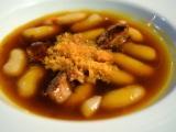 La importancia del maridaje (comer en 'CasaMarcial')