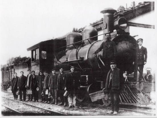 tren-hullero-de-la-robla