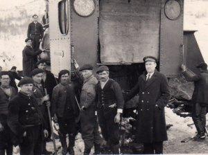 tren-hullero-en-cistierna-en-1936